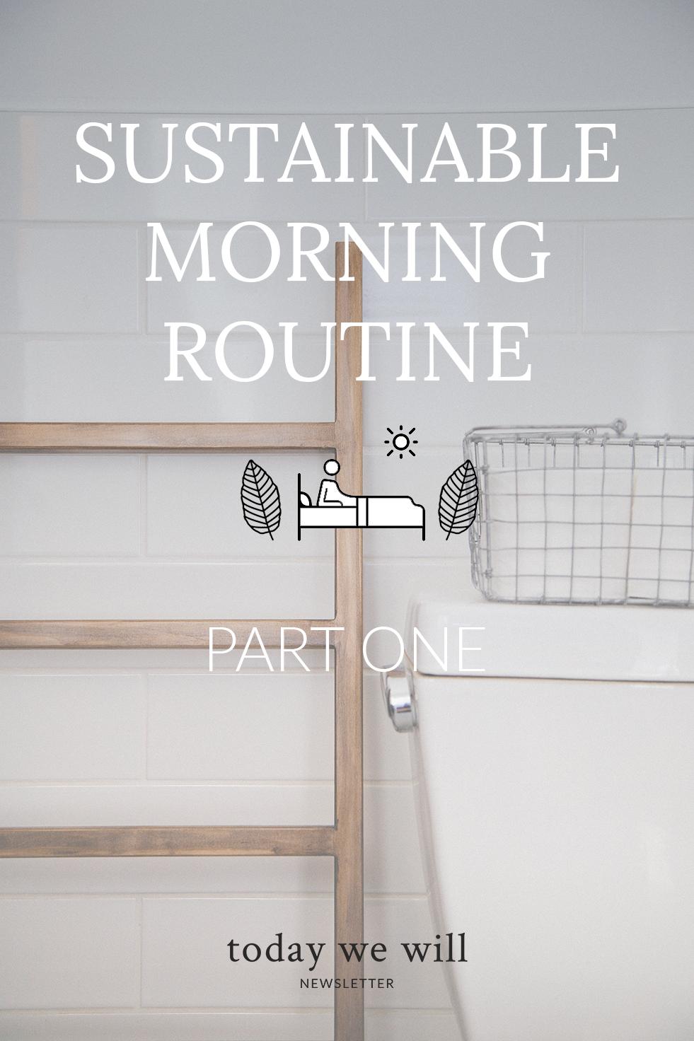 morningroutinepinteresttww.jpg