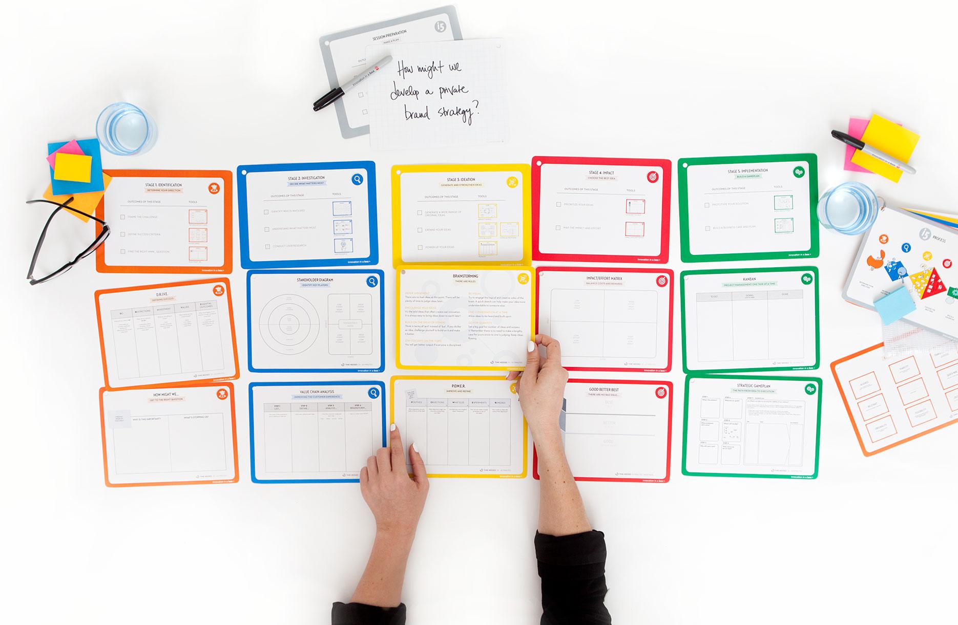 PlanningCards-Hands.jpg