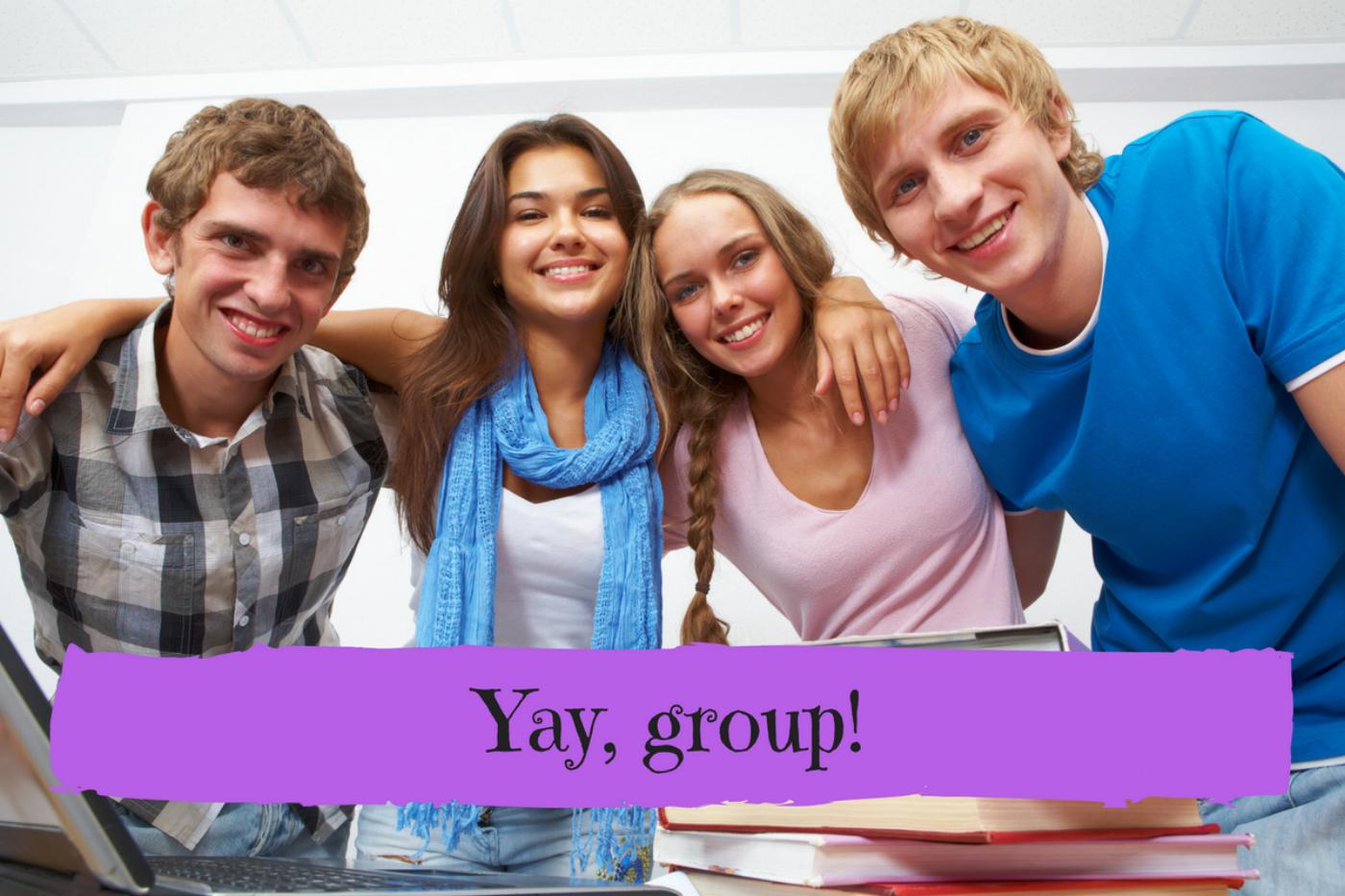 Yay group FB.png