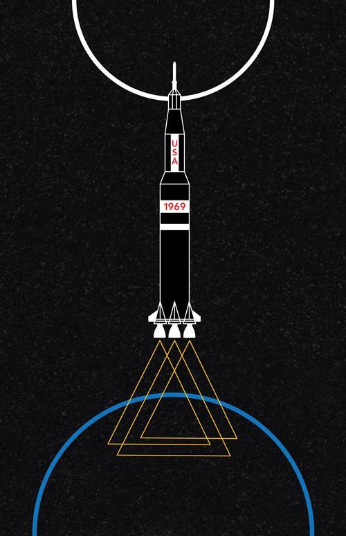 SpacePoster.jpg