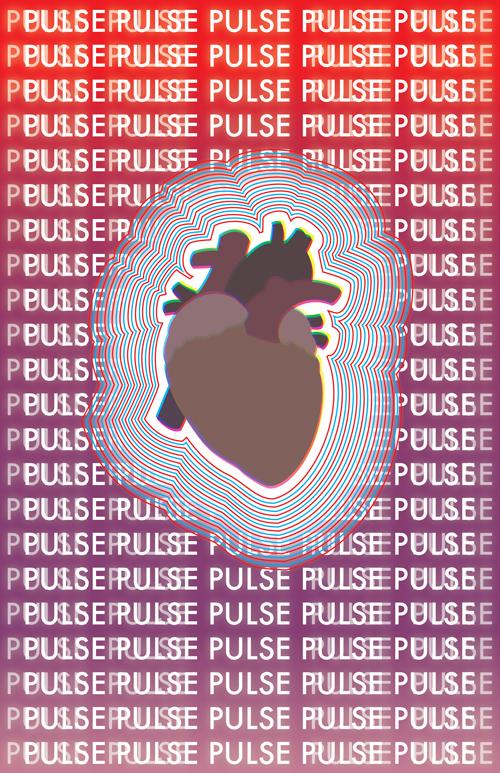 HeartPulse.jpg