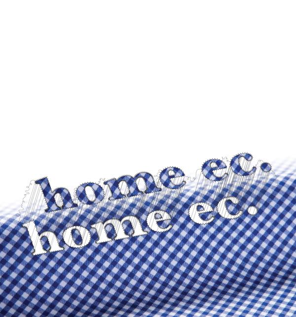 HomeEc.jpg
