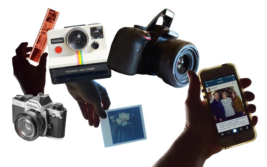 PhotogEvolutionCollage.jpg