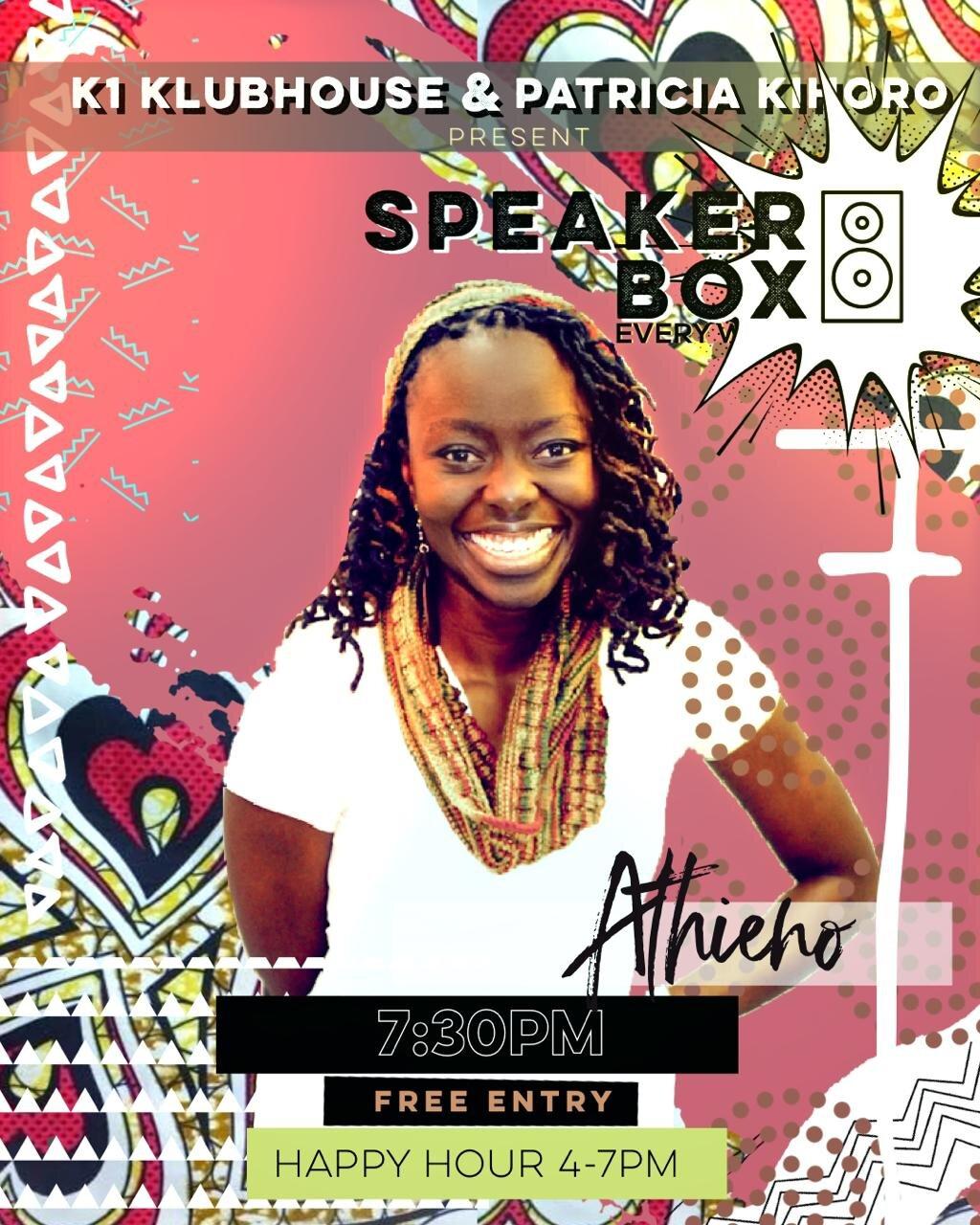 SpeakerBox.jpeg