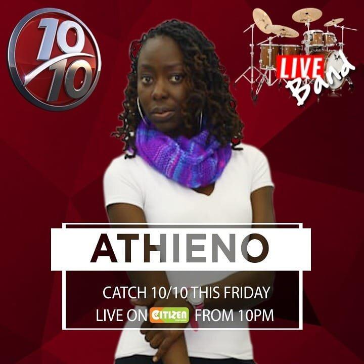 Athieno