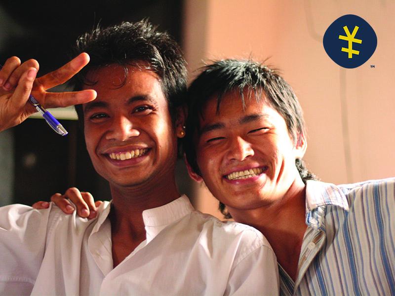 YH_SM_HappyPeople.jpg