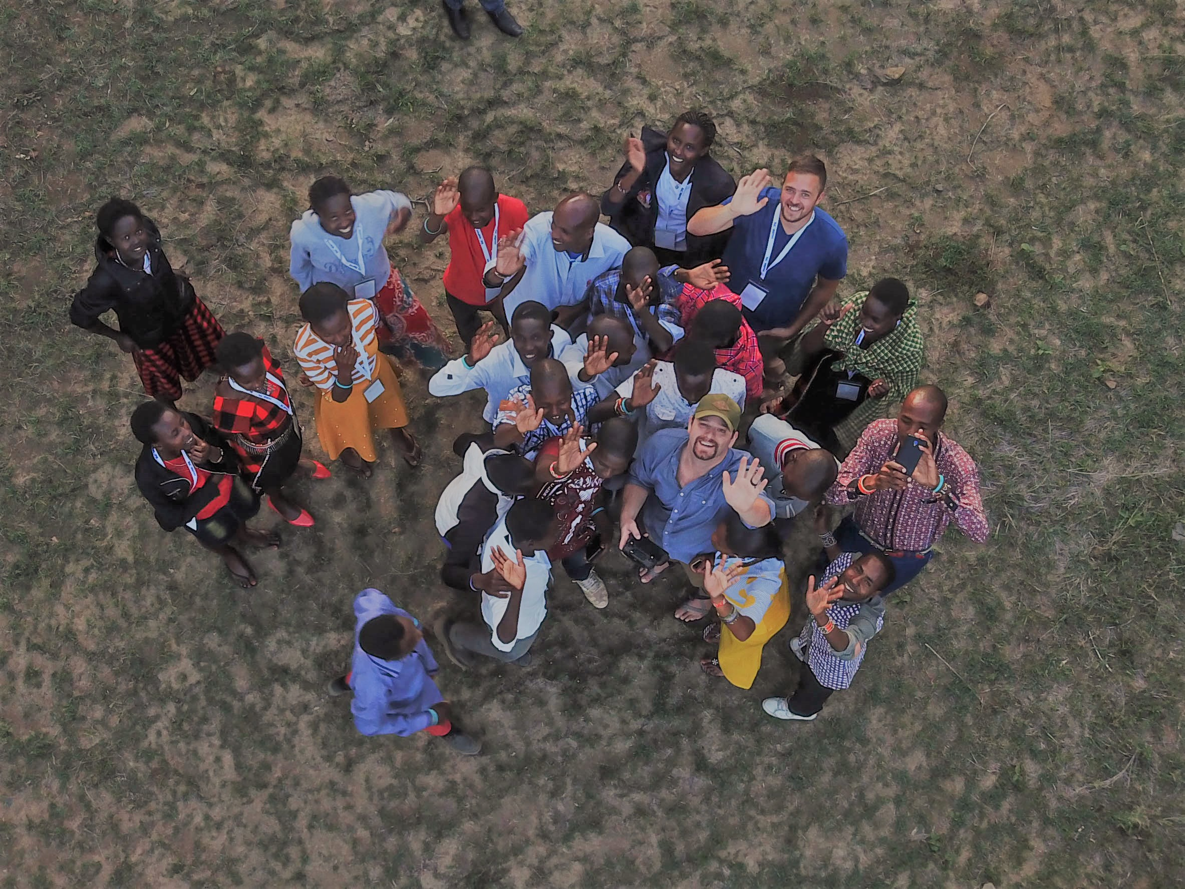 Youth_Hope_Kenya-49.jpg