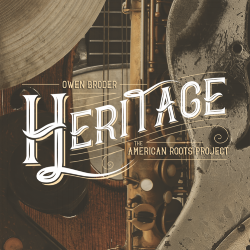 Heritage Cover.png
