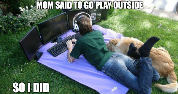 mom-said-go-play-outside-meme-2.jpg