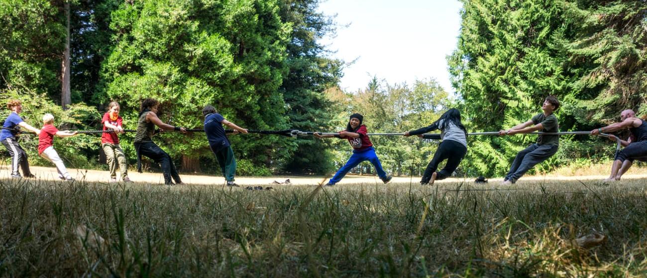 Ninja Parkour Camp 2018 6.jpg