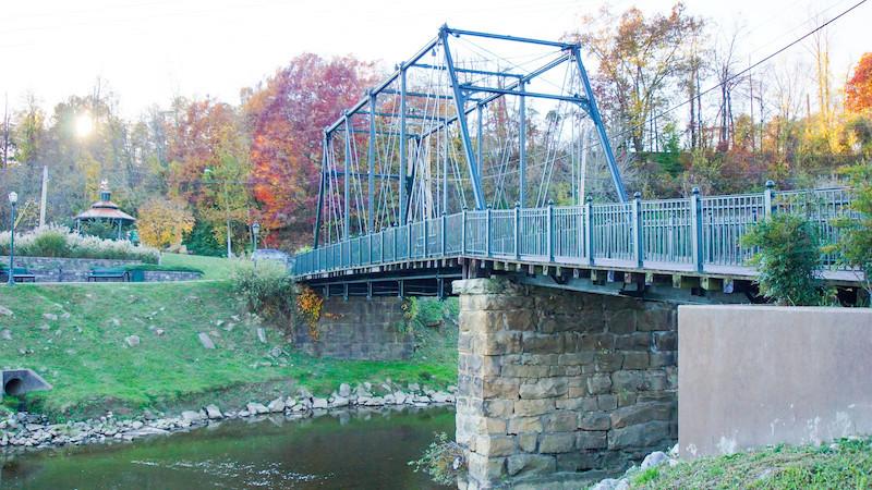 Corbin_bridge.jpg