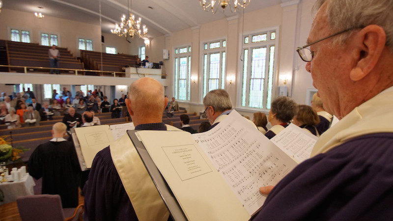 Corbin_Choir_Sanctuary.jpg