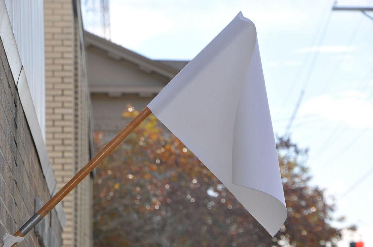 white flag nights.jpg