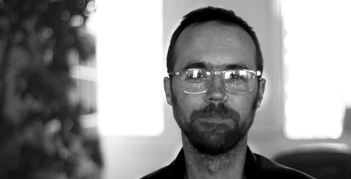 Ian Alan Paul  (b. 1984) is a transdisciplinary artist, theorist, and curator. His practice includes the production of experimental documentary, critical fiction, and media art, aiming to produce novel conditions for the exploration of contemporary politics, ethics, and aesthetics in global contexts. Ian is currently part of the faculty at Al-Quds Bard in the West Bank, and has previously taught courses at UC San Diego, the American University in Cairo, the San Francisco Art Institute, and UC Santa Cruz. He has lectured and exhibited internationally, and has had his work featured in The Atlantic, Al Jazeera, Le Monde, Art Threat, Mada Masr, Jadaliyya, Art Info, and C Magazine, among others. He received his PhD in Film and Digital Media Studies from UC Santa Cruz in 2016 and his MFA and MA from the San Francisco Art Institute in 2011. A portfolio of his work can viewed online at:  www.ianalanpaul.com