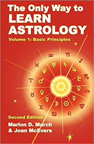 the only way to learn astrology.jpg