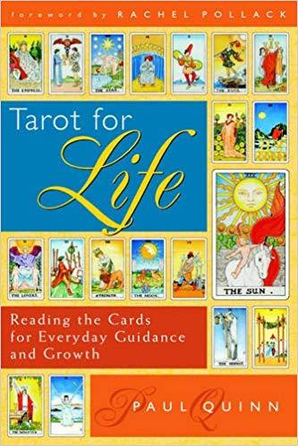tarot for life.jpg
