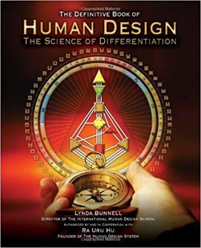 human design.jpg