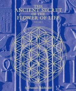 the ancient secret of the flower of life.jpeg