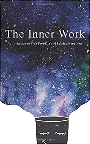 the inner work.jpg