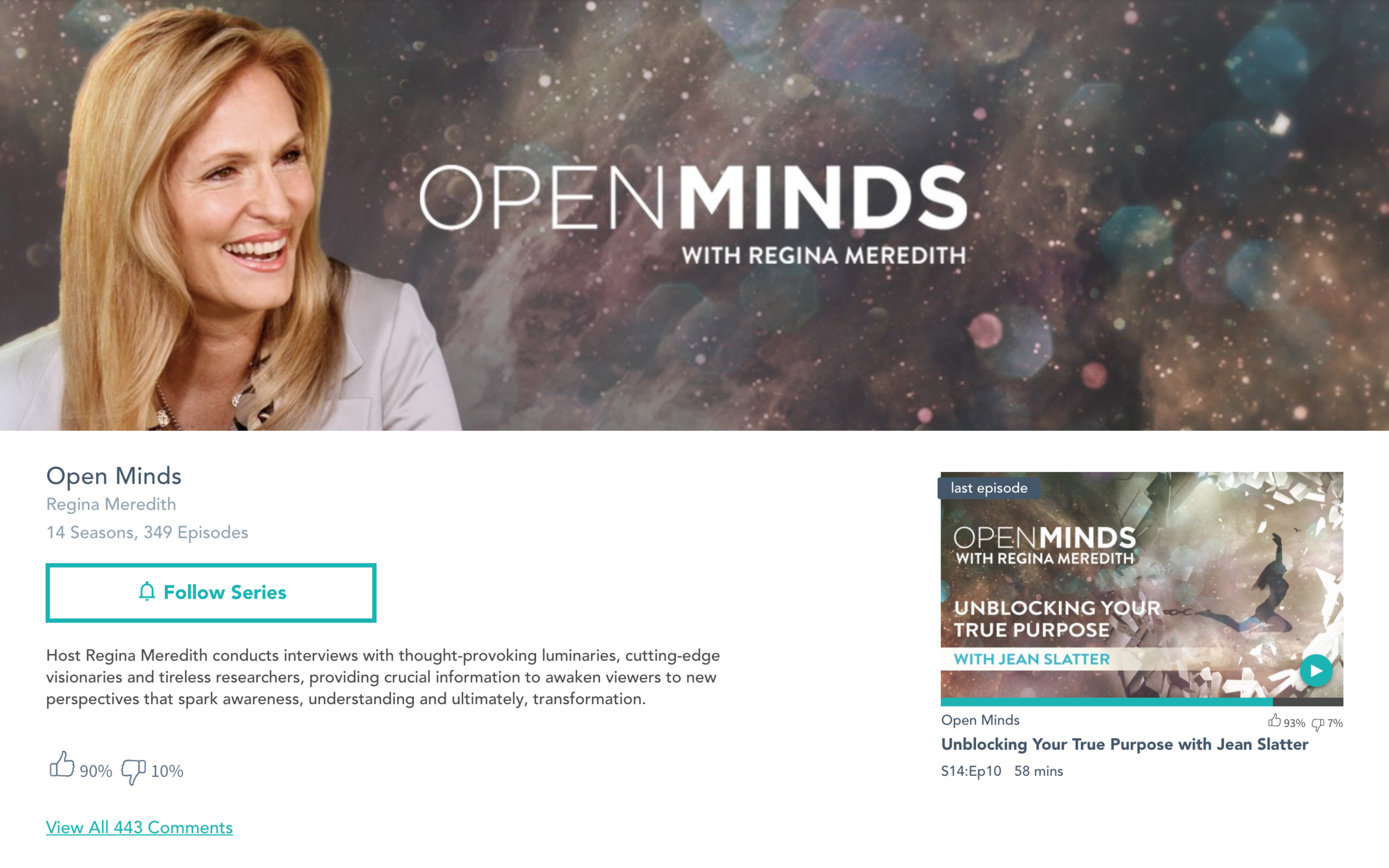 open minds show.png