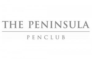 Peninsula Pen Club.jpeg