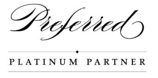 Preferred Hotel Platinum Partner.png