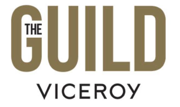 Viceroy Guild.png