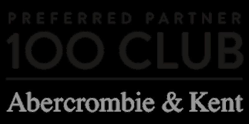 A&K-100-club.png