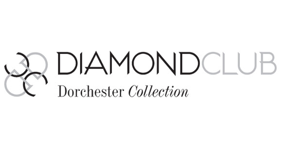 Diamond-Club-Dorchester-Collection.jpg
