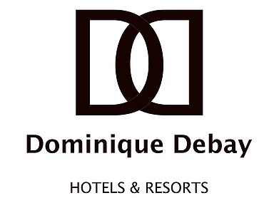 DominiqueDebay_Hotels.png
