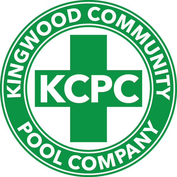 Lifeguard Management   KCPC manages the majority of community pools in Kingwood. We are a local company that offers competitive prices for our lifeguard management and year round maintenance. We provide cleaning and maintenance to commercial swimming pools.