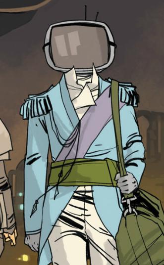 prince-robot-IV.png