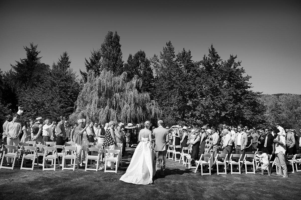 Affinityhouse_wedding_helenecyr_01.jpg