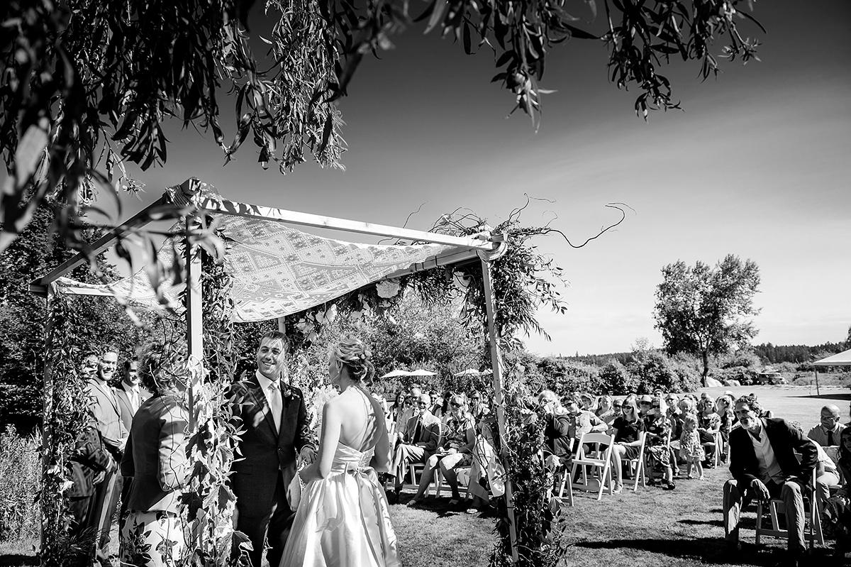 Affinityhouse_wedding_helenecyr_02.jpg