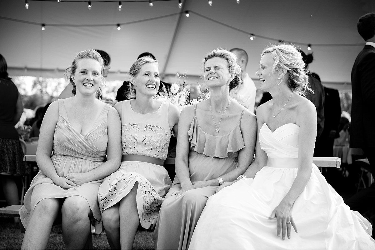Affinityhouse_wedding_helenecyr_10.jpg