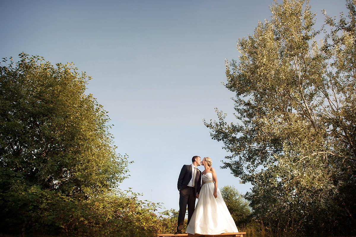 Affinityhouse_wedding_helenecyr_14.jpg