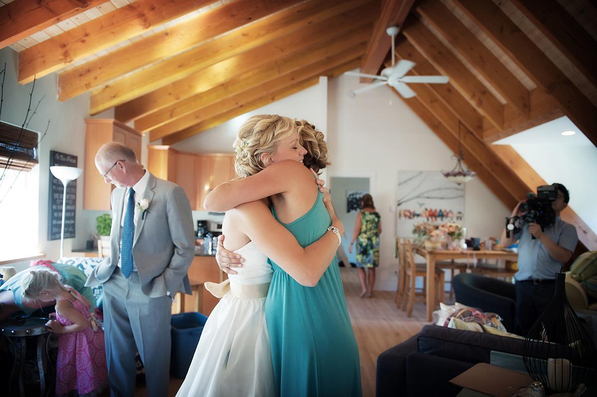 Affinityhouse_wedding_helenecyr_23.jpg