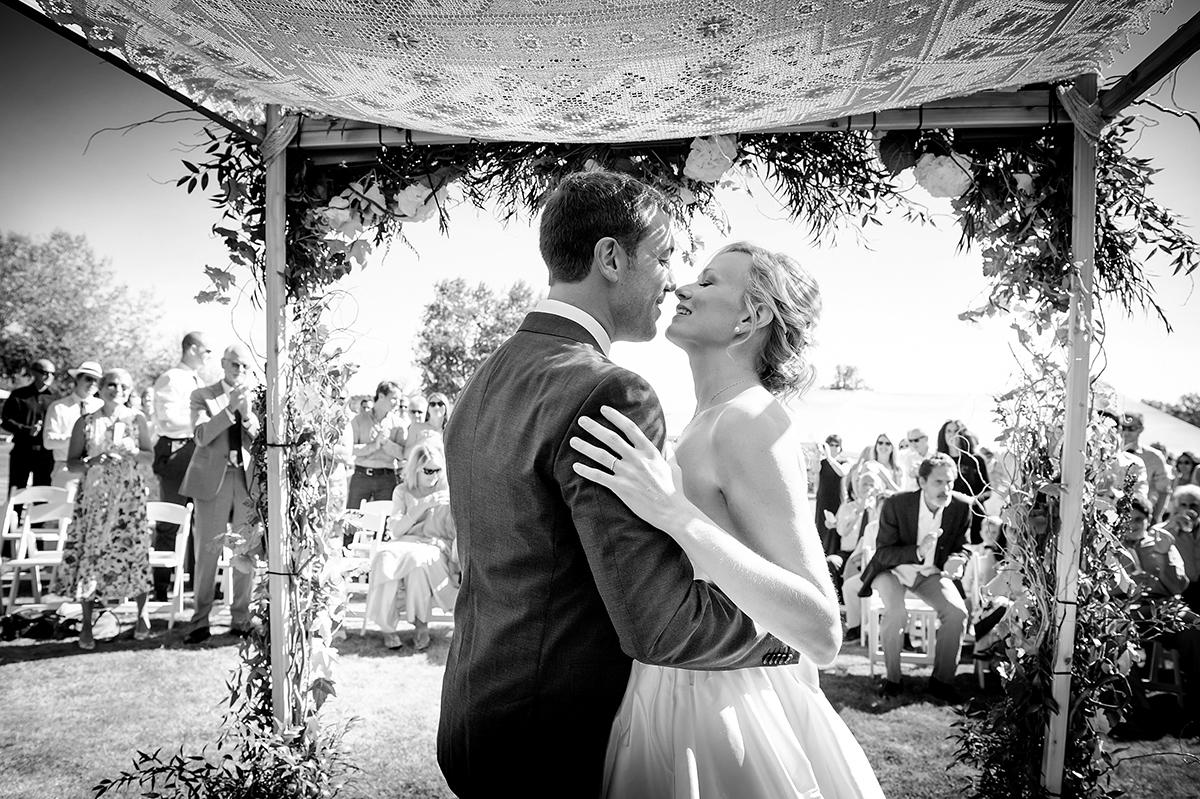 Affinityhouse_wedding_helenecyr_26.jpg