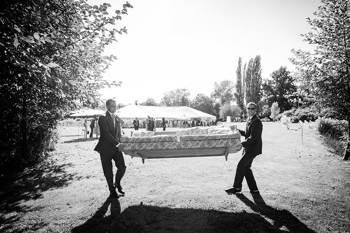 Affinityhouse_wedding_helenecyr_29.jpg