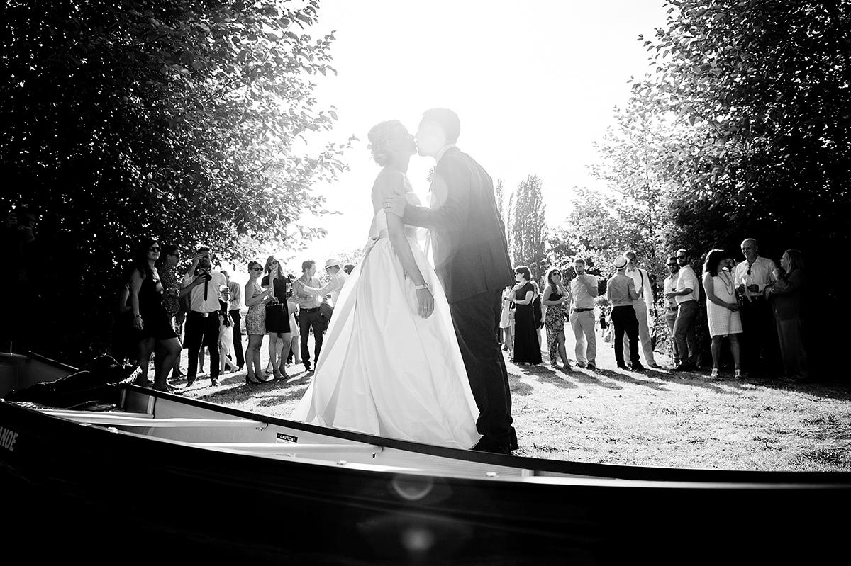 Affinityhouse_wedding_helenecyr_33.jpg