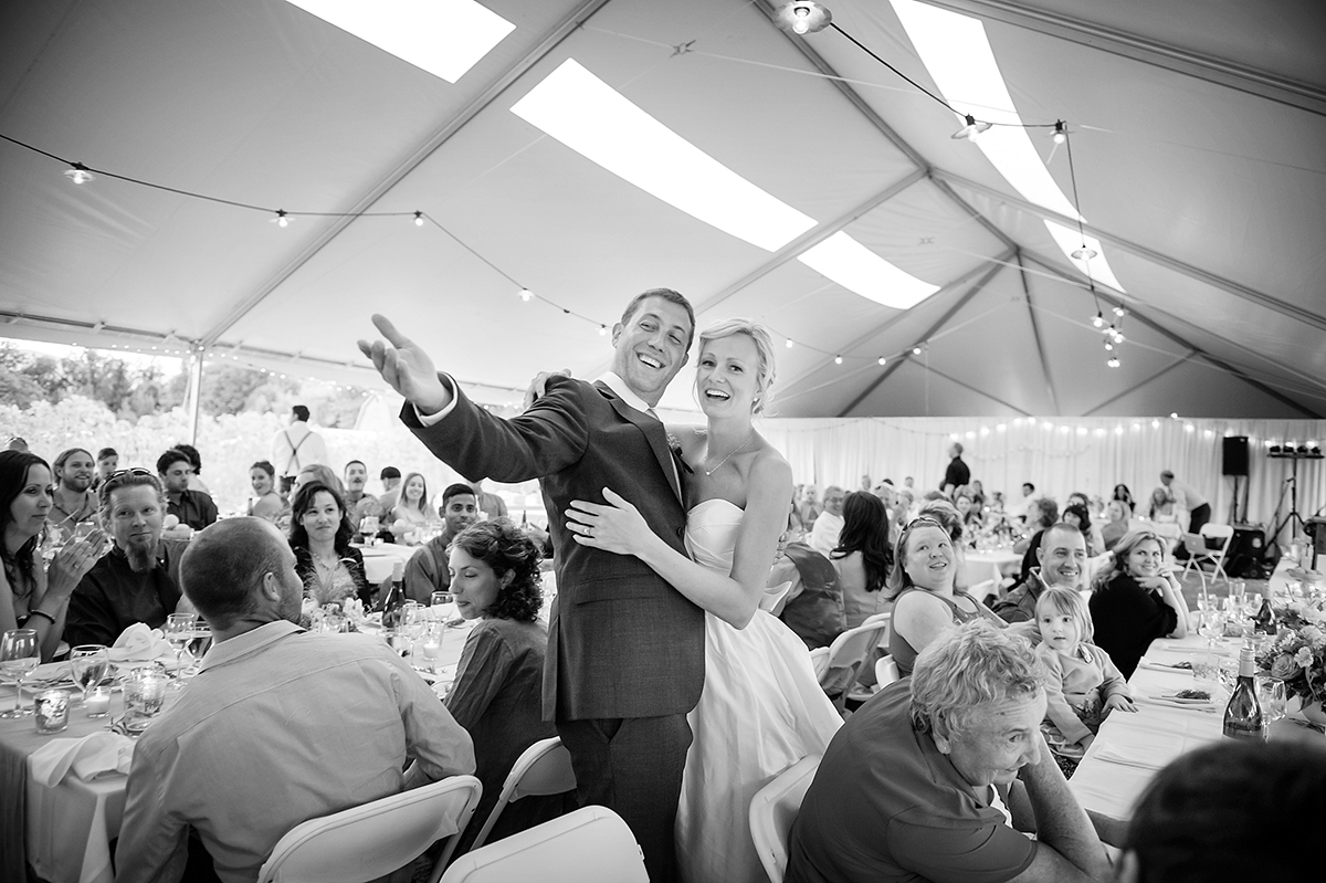 Affinityhouse_wedding_helenecyr_38.jpg