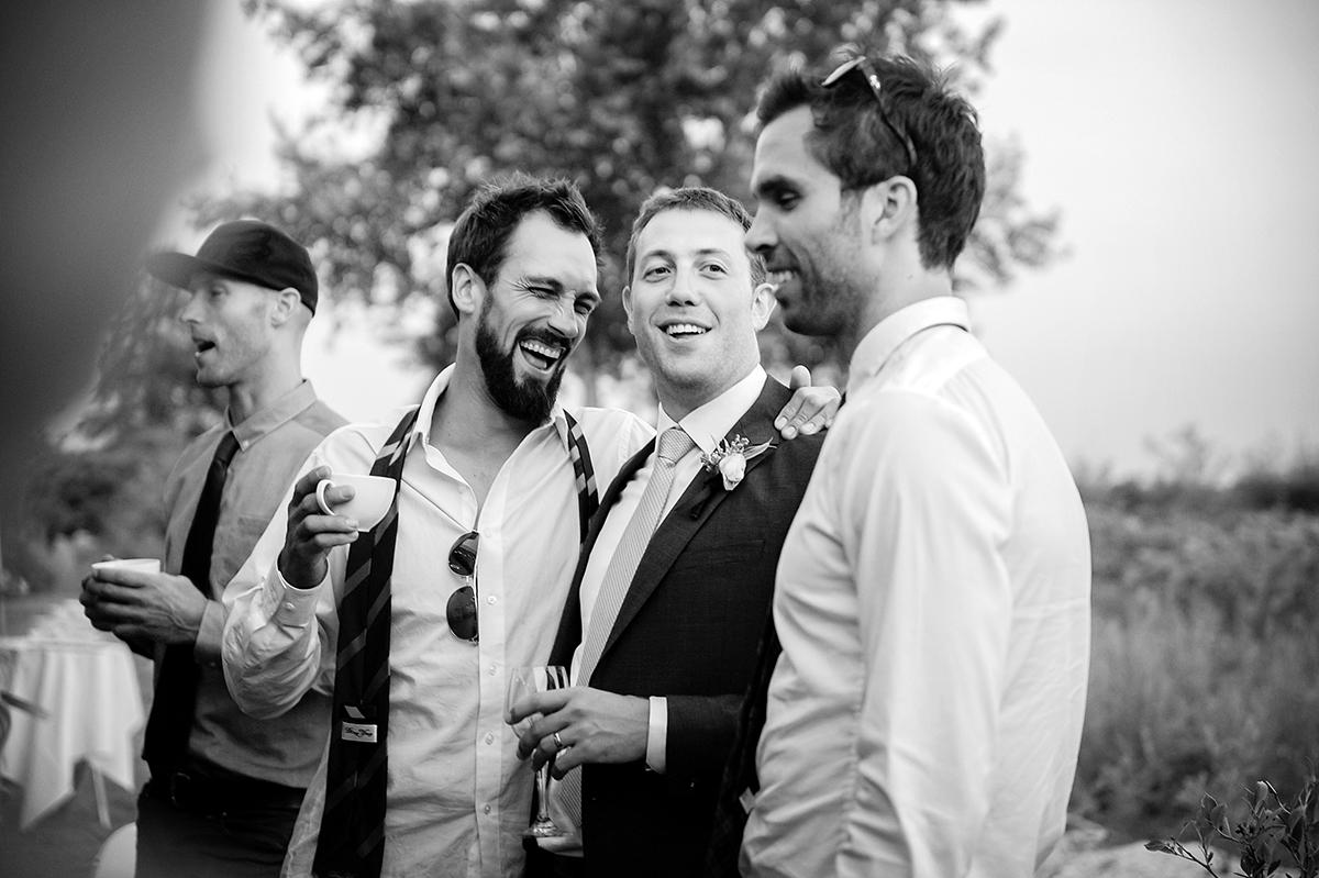 Affinityhouse_wedding_helenecyr_40.jpg