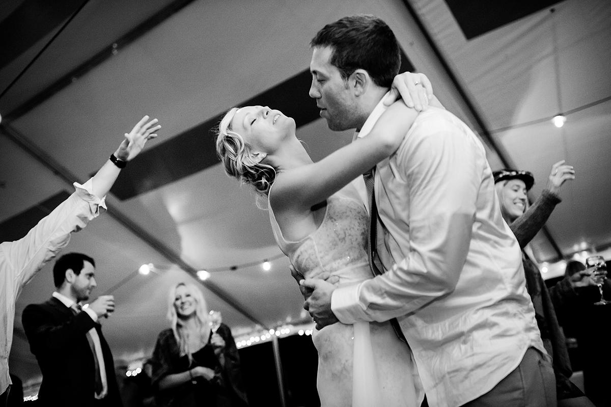 Affinityhouse_wedding_helenecyr_44.jpg