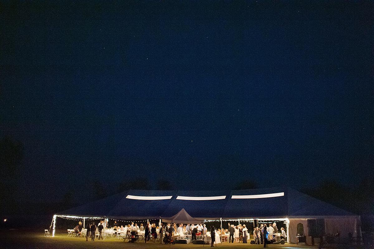 Affinityhouse_wedding_helenecyr_41.jpg