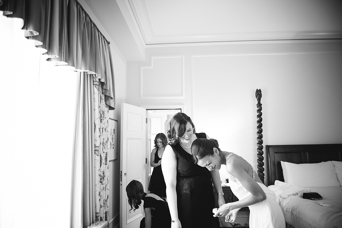 empresshotel_weddings_helenecyr_09.jpg