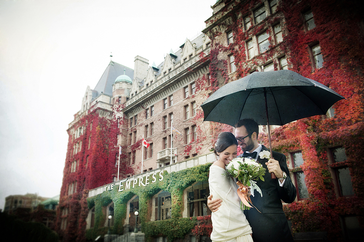 empresshotel_weddings_helenecyr_07.jpg