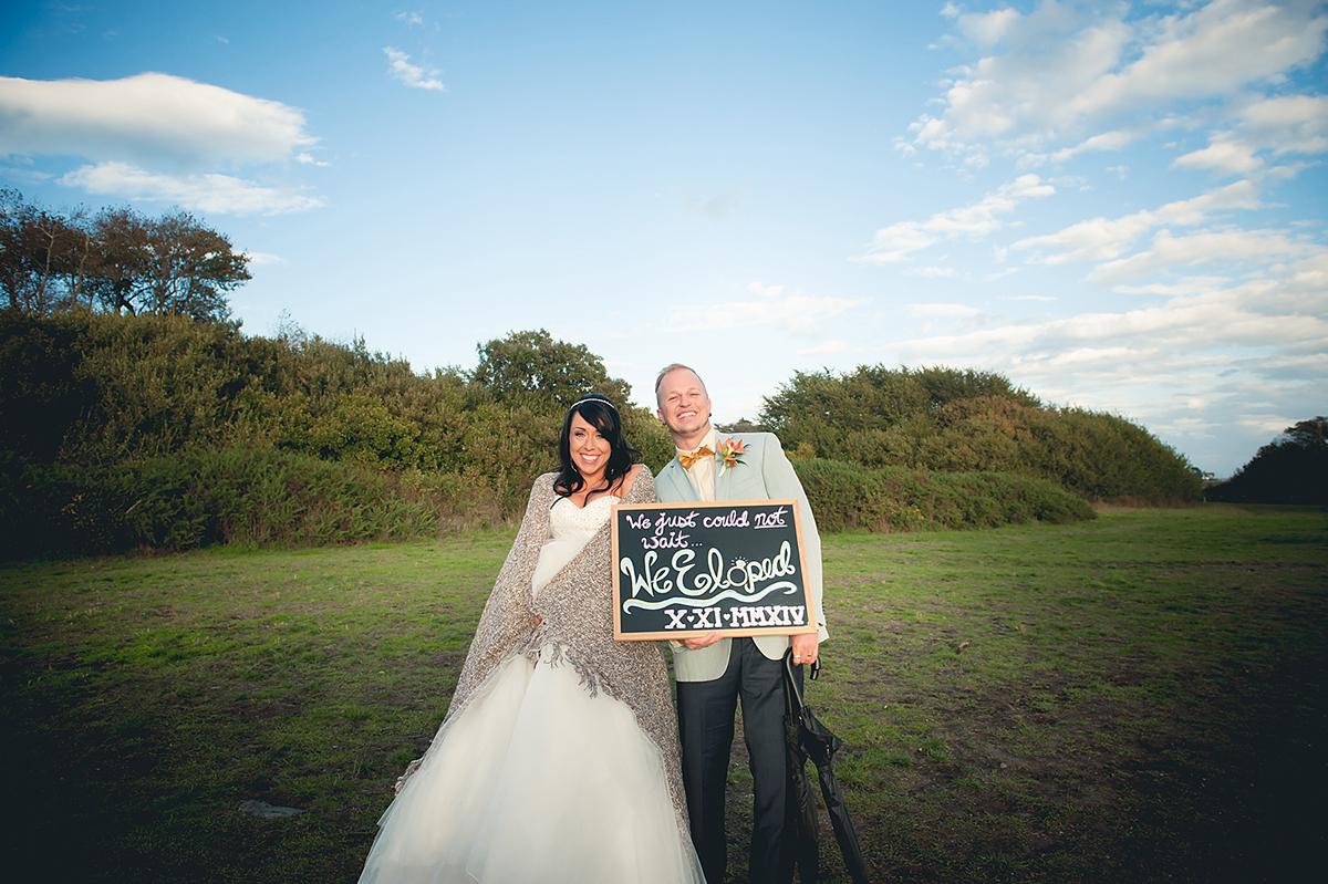 elopement_weddings_abkhazigardens06.jpg