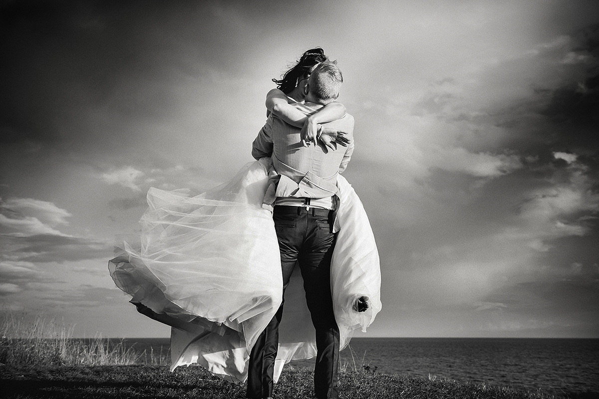 elopement_weddings_abkhazigardens10.jpg