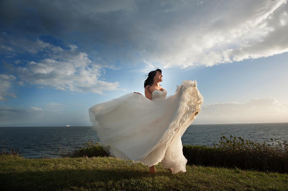 elopement_weddings_abkhazigardens11.jpg