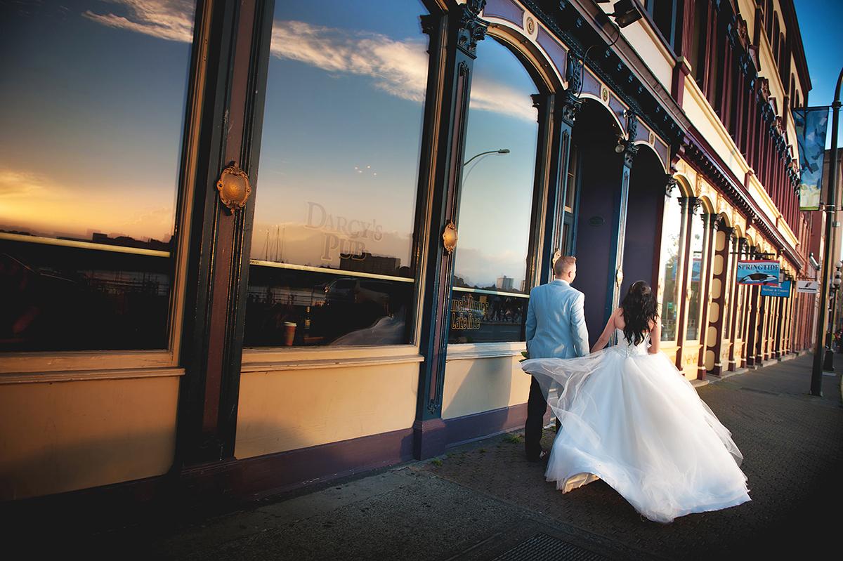 elopement_weddings_abkhazigardens13.jpg